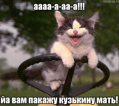 Аааа-а-а!