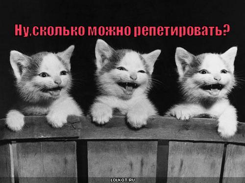 skolko-mozhno_1277293659.jpg