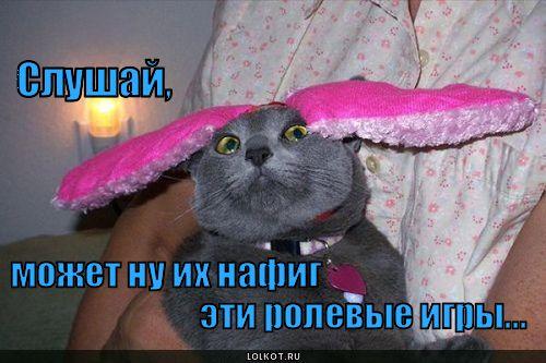 nafig-rolevyye-igry_1279651838.jpg