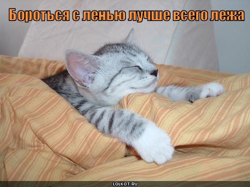 borba-s-lenyu_1283269092.jpg