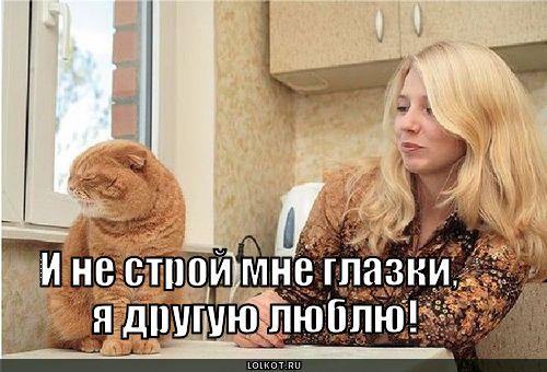 ya-druguyu-lyublyu_1283221078.jpg