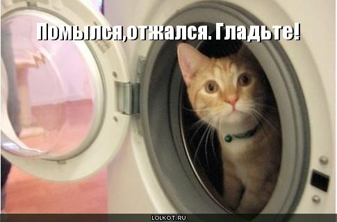 pomylsya-otzhalsya_1308560636.jpg
