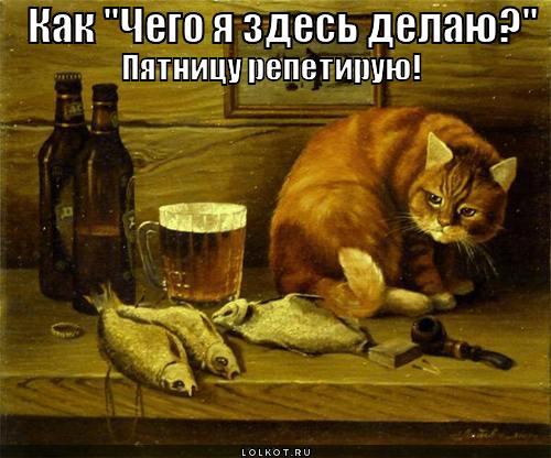 натюрморт с фруктами тушью: натюрморт ...: www.stillifes.ru/razdeli/natyurmort/prostoy-natyurmort.html