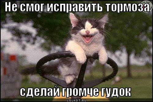 Чувство реальности покинуло донецких олигархов, - губернатор Харьковщины об Ахметове и сепаратистах - Цензор.НЕТ 452