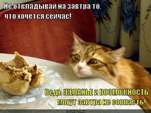 zhelane-i-vozmozhnost_1326433117.jpg