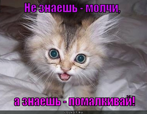 ne-znayesh-_1337011740.jpg