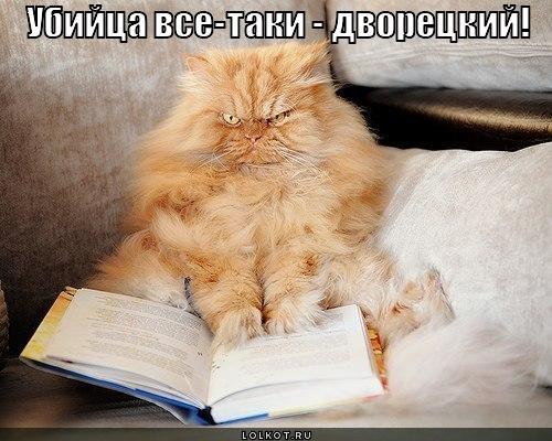 ubiytsa-dvoretskiy_1338262440.jpg