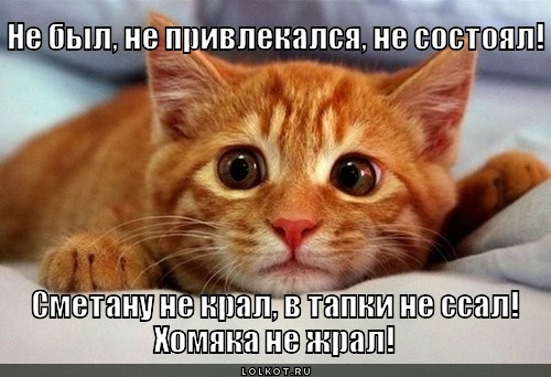 ne-privlekalsya_1343630865.jpg