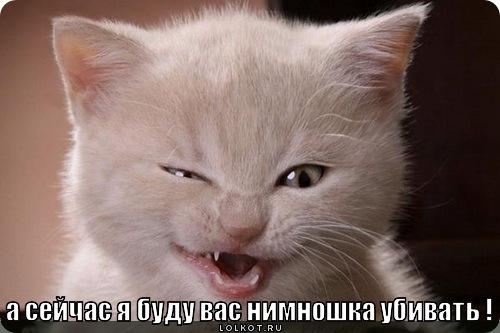nimnoshka-ubivat_1344587520.jpg