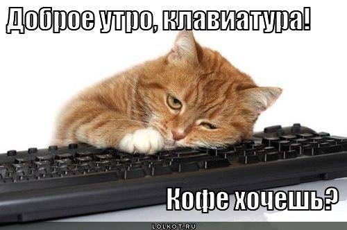 dobroye-utro_1347741152.jpg