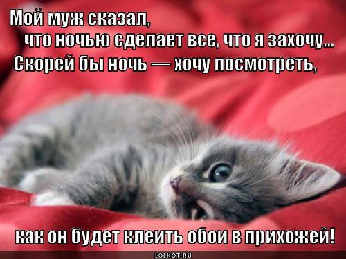 ostorozhneye-s-zhelaniyami-_1361569651.j