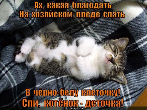 ah-kakoye-blazhenstvo_1368556840.jpg