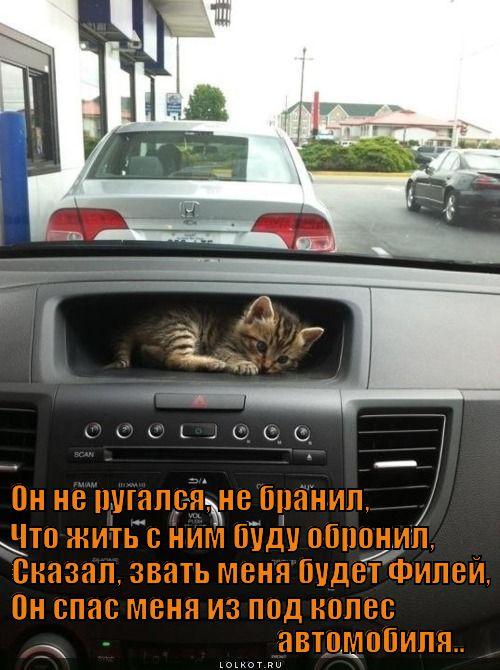 avariynoye-popolneniye_1368681348.jpg
