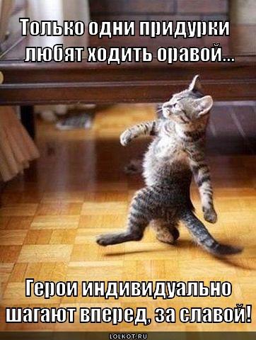 geroy_1369805246.jpg