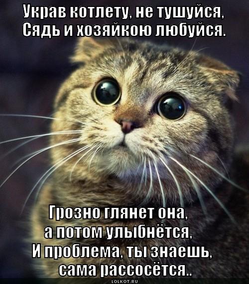 ne-tushuysya-i-ne-zhmis-podmigni-i-ulybn