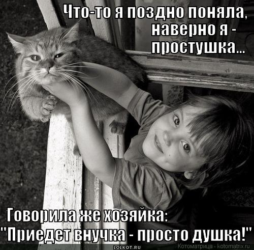 prostushka-prosto-dushka._1368376582.jpg