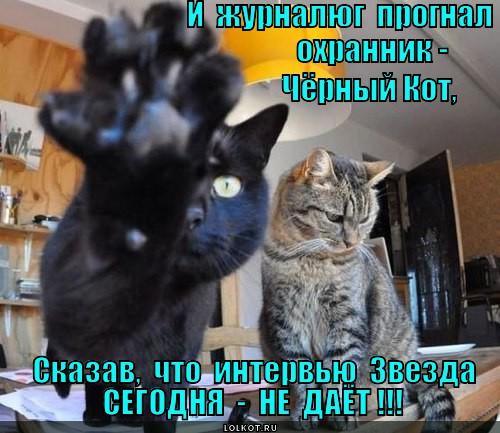 segodnya-ne-dayot_1368453746.jpg