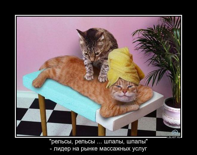 prof.massazh-na-domu_1372322119.jpg