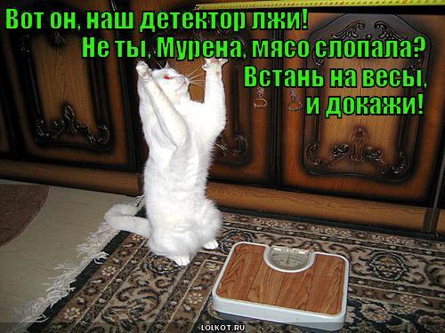 Детектор